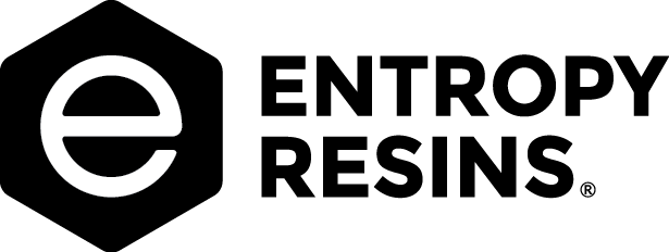 EU - Entropy Resins